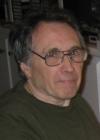 Ron Gorow